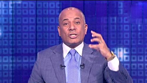 فيديو| أحمد موسى: الاستهتار وعودة المصريين من الخارج سبب زيادة إصابات كورونا