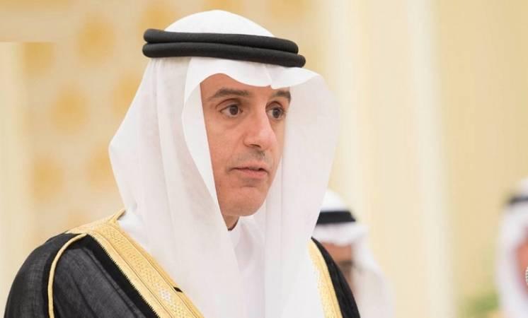السعودية وفنلندا تبحثان العلاقات الثنائية بين البلدين