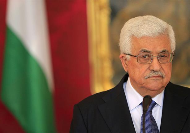 الرئيس الفلسطيني: محاولات فصل غزة عن الوطن لن تمر والنصر قادم لا محالة