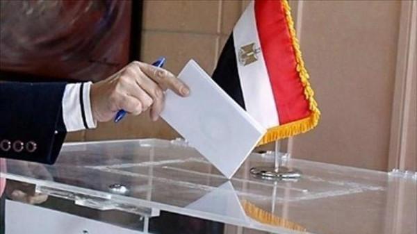 انطلاق تصويت المصريين باليابان وكوريا الجنوبية في الاستفتاء على التعديلات الدستورية