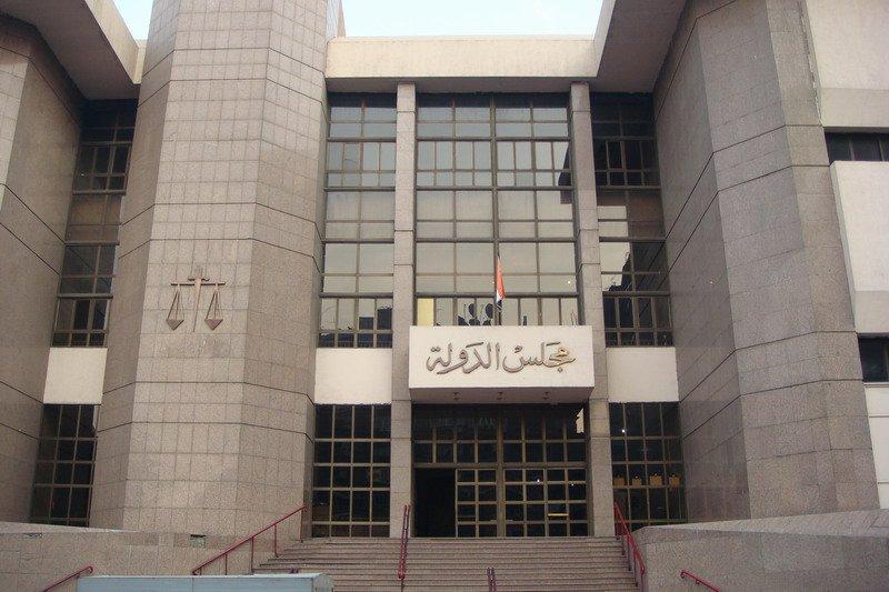 تأجيل دعوى إلغاء قرار زيادة أسعار المحروقات لجلسة 1 فبراير