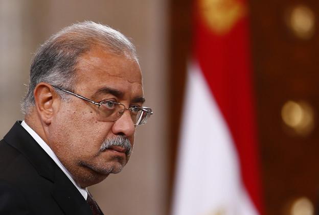 رئيس الحكومة ووزير الداخلية ينعيان شهداء الوطن في تفجير شارع الهرم