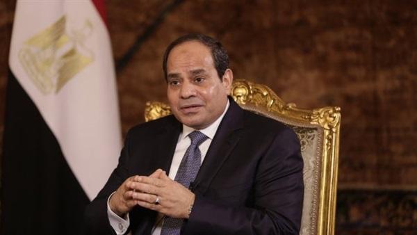 سفير الهند بمصر: العلاقات (المصرية -الهندية) تشهد تطورًا ملحوظًا
