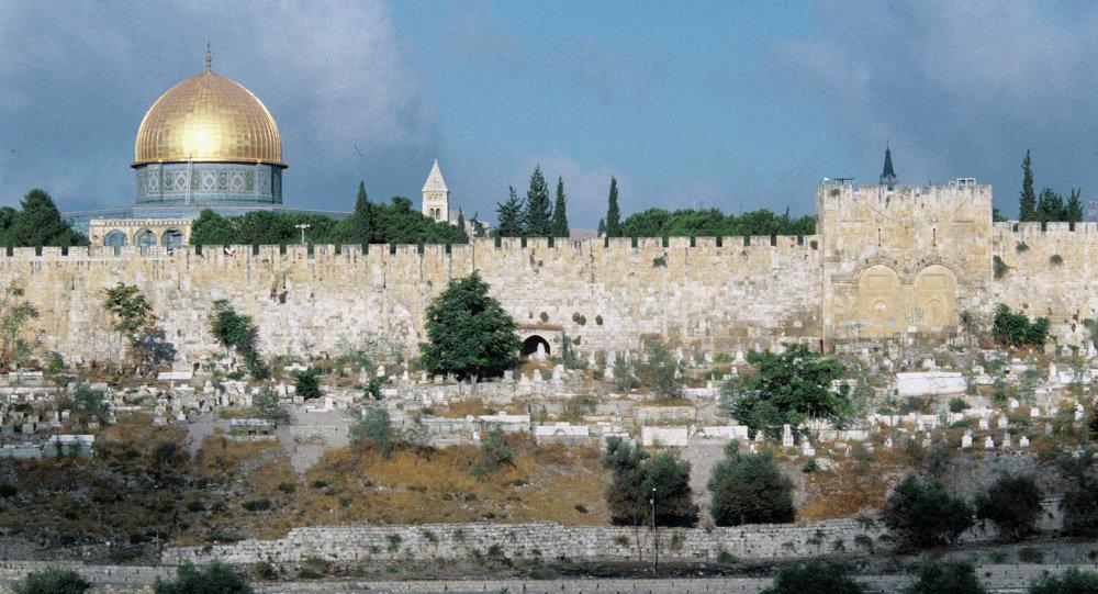 الاحتلال يقرر بناء 7 آلاف وحدة استيطانية بالقدس الشرقية
