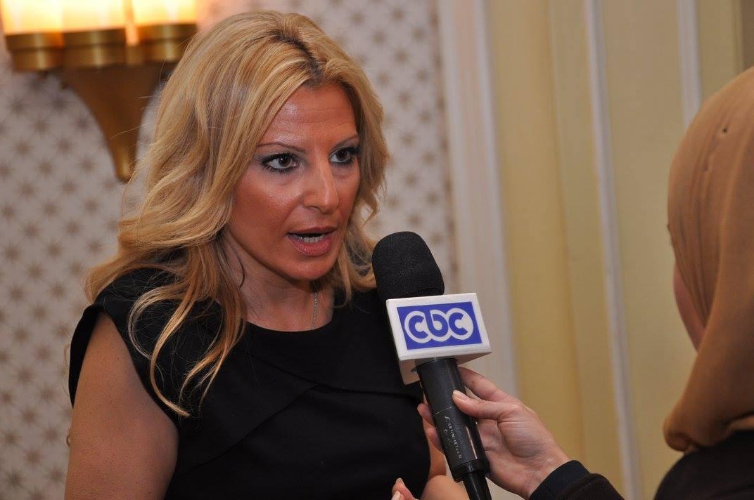 رئيس الأعضاء المنتدبين الدولي: ألمانيا ترغب في الحفاظ على مصالحها الاستثمارية مع مصر