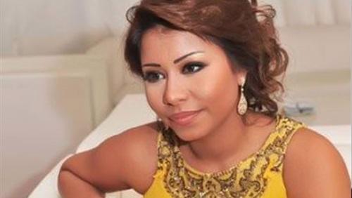 الجنح تقضي بحبس شيرين عبد الوهاب 6 أشهر بتهمة الإساءة لمصر