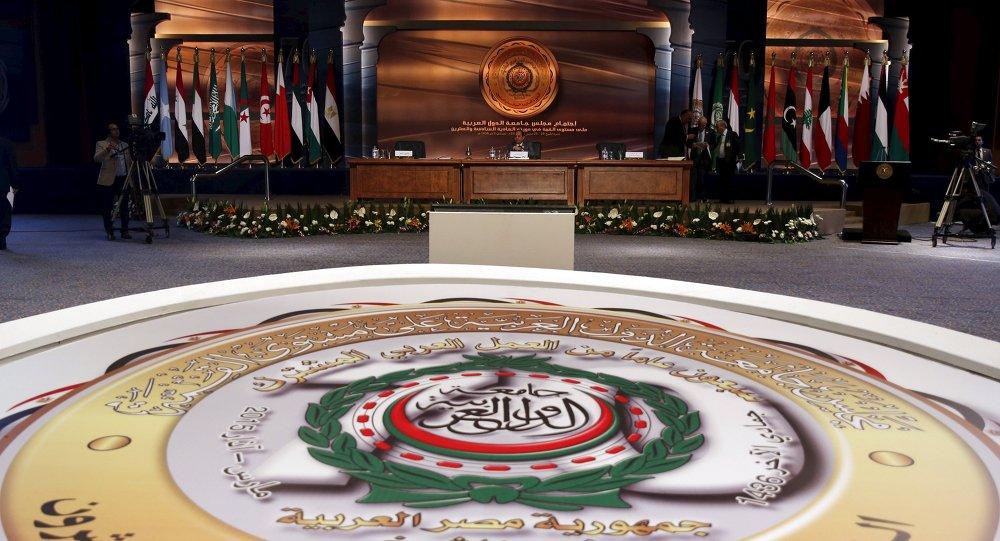 العرىى: الأمانة العامة تنتظر ردا كتابيا من موريتانيا لاستضافتها القمة العربية
