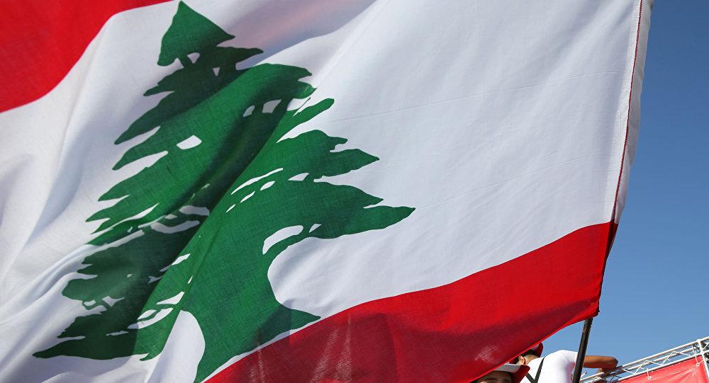 تأجيل انتخاب رئيس لبنان لعدم اكتمال النصاب القانوني لحضور النواب