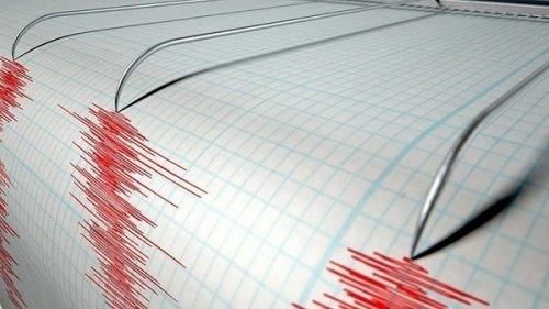 زلزال بقوة 7 ريختر يضرب الساحل الجنوبى الغربى للمكسيك