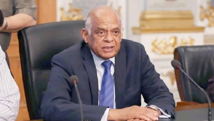 رئيس مجلس النواب : الأزهر محط آمال المسلمين في مواجهة الفكر الظلامي