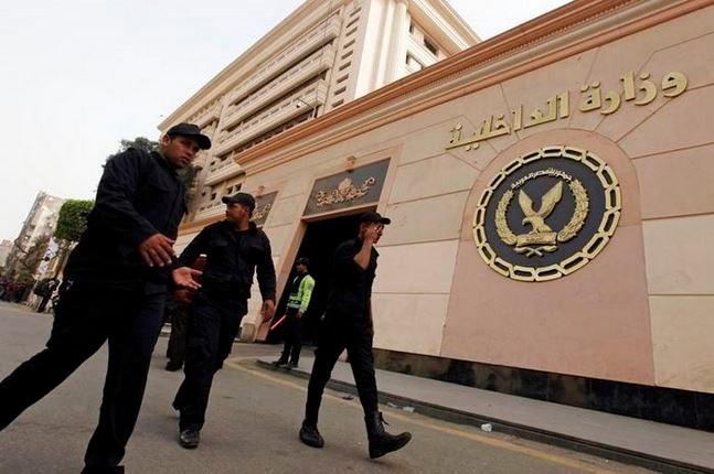 قطاع الأمن العام يكشف أكبر قضية فساد داخل هيئة البريد