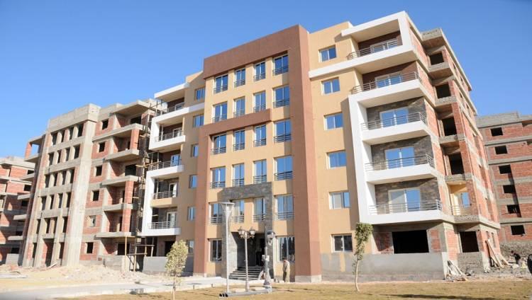 الموافقة على طرح الإعلان العاشر بالإسكان الاجتماعي في 9 مدن جديدة