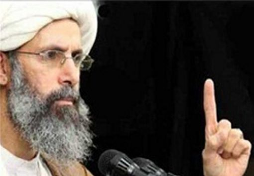 الحرس الثوري الإيراني: سيتم الثأر من آل سعود في المستقبل القريب