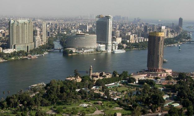 هيئة الأرصاد تحذر من الشبورة المائية وتتوقع أمطار متقطعة على القاهرة الكبرى غدا