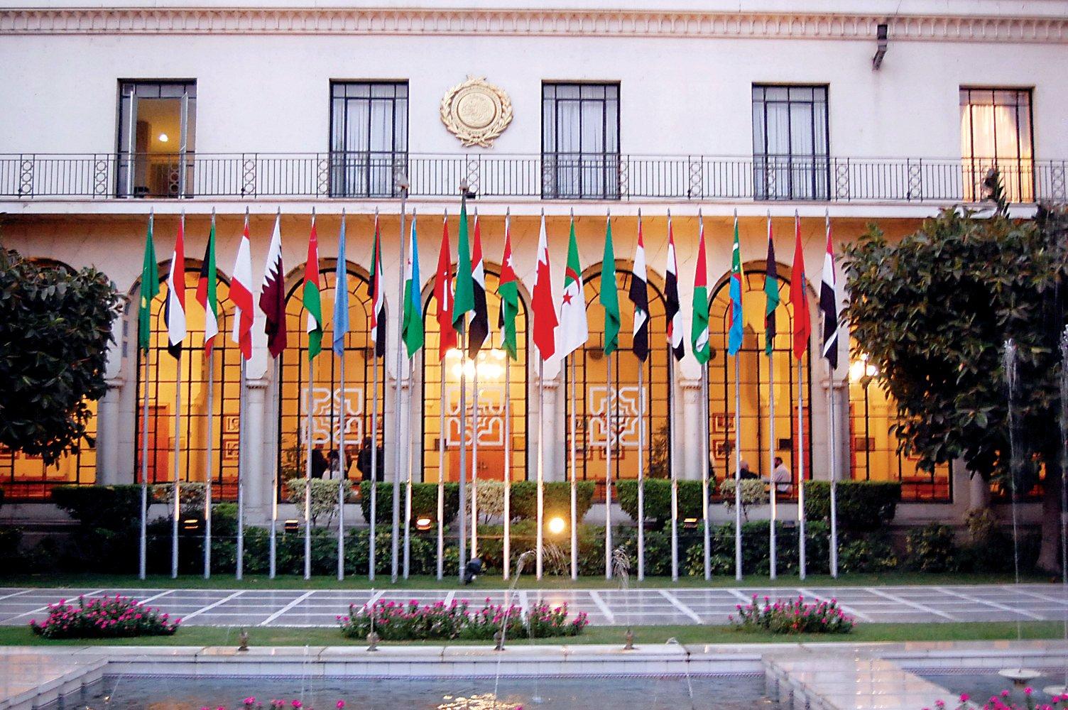 الجامعة العربية: اجتماع تحضيري للقمة العربية الأفريقية الخامسة المقررة بالسعودية