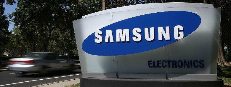 سامسونج تحدث نظام تشغيل هاتف جالاكسي أيه 50 الذكي