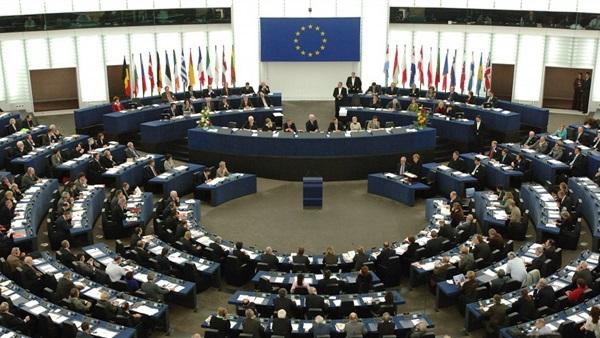 الاتحاد الاوروبي يفرض عقوبات بحق سبعة من كبار المسؤولين في ميانمار