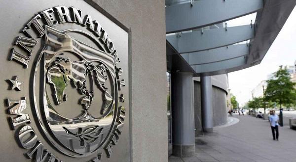 صندوق النقد الدولي يحث إيطاليا على خفض العجز في الميزانية والدين العام