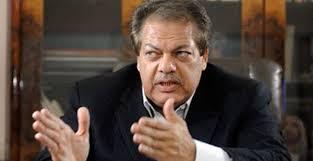 أبو العينين: مصر تمتلك فرصا استثمارية متنوعة