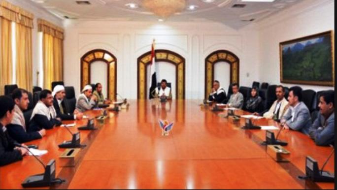 وزير يمني: الحوثيون استغلوا اتفاقات ستوكهولم لتعزيز مواقعهم في الحديدة