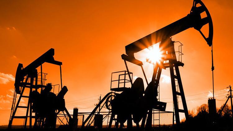ضغط الرئيس الأمريكي على أوبك لزيادة الإنتاج يقلص من مكاسب النفط