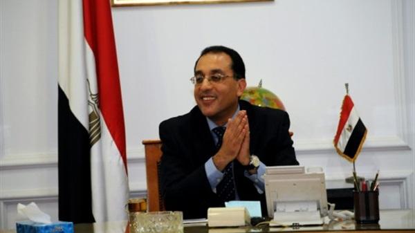 وزير الإسكان: غدًا بدء دفع مقدمات حجز ٢١ ألف قطعة أرض