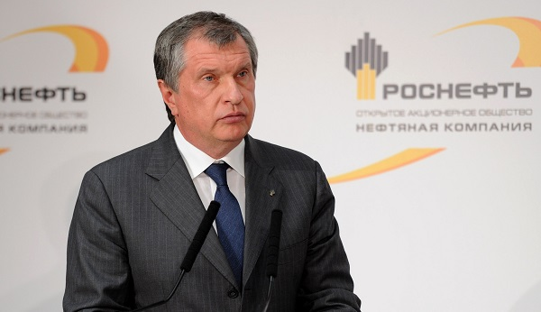رئيس روسنفت الروسية: أوبك انتهت فعلياً كمنظمة موحدة
