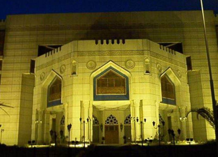 دار الإفتاء تعلن موعد استطلاع هلال شهر شوال