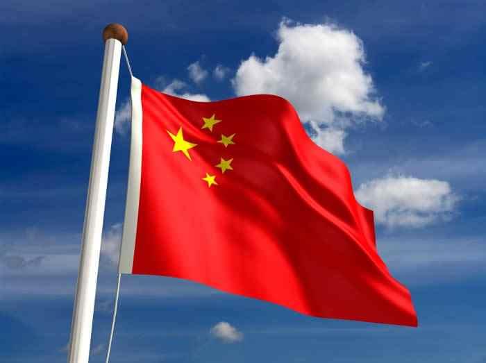 الصين تدعو الأطراف الليبية للاستجابة لدعوات المجتمع الدولي بوقف العنف