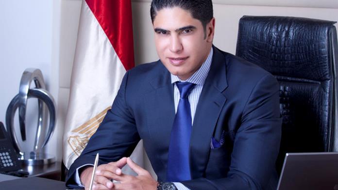 """أبوهشيمة ينعى الدكتور كمال الجنزوري: """"فقدت مصر بوفاته قامة وطنية مخلصة"""""""