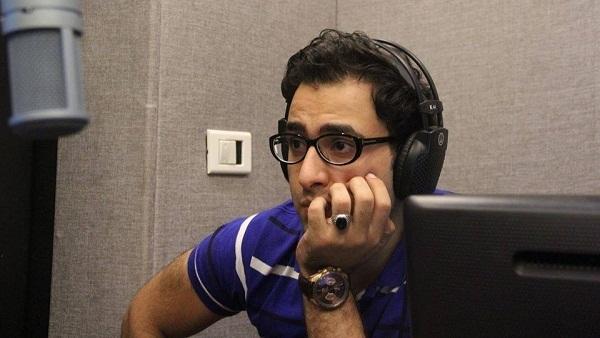 إبراهيم فايق : اتحاد الكرة استخدم «فزاعة الفيفا» لتحذير وزير الرياضة