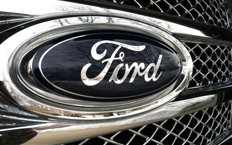 """""""فورد"""" تستدعى 5234 سيارة من السوق الصينية لمخاطر تتعلق بالسلامة"""