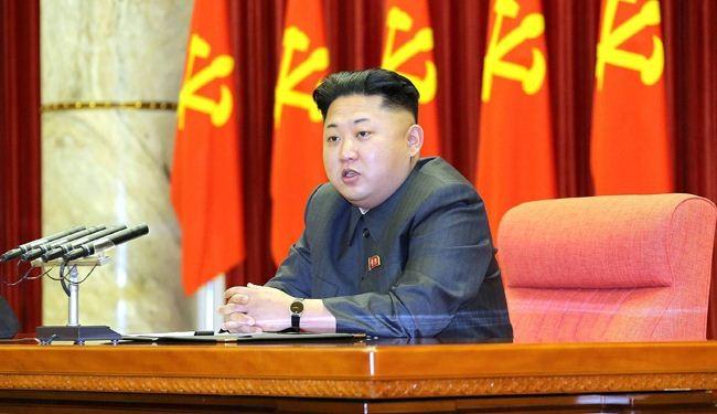 بيونج يانج : مزاعم قتل كيم جونج نام مؤامرة مدبرة من سول