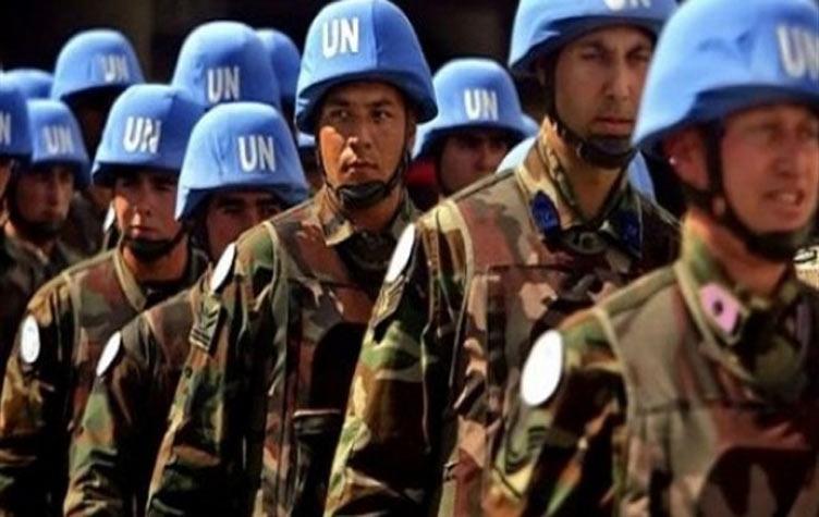 كوريا الجنوبية ترسل قوات حفظ سلام لجنوب السودان بعد تأخر أشهر لتفشى كورونا