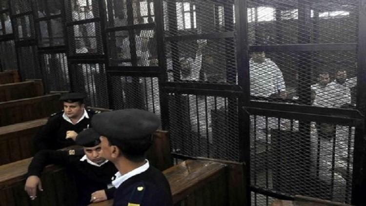 تأجيل محاكمة المتهمين في «مذبحة كرداسة» لجلستى ١٧و ١٨ أغسطس