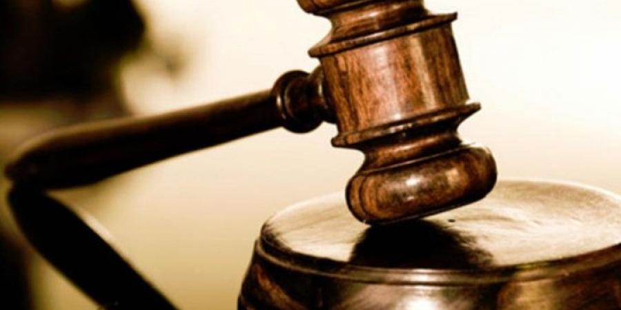 مد أجل الحكم في اتهام عضو بحركة 6 أبريل بالتجمهر لجلسة  30 يوليو