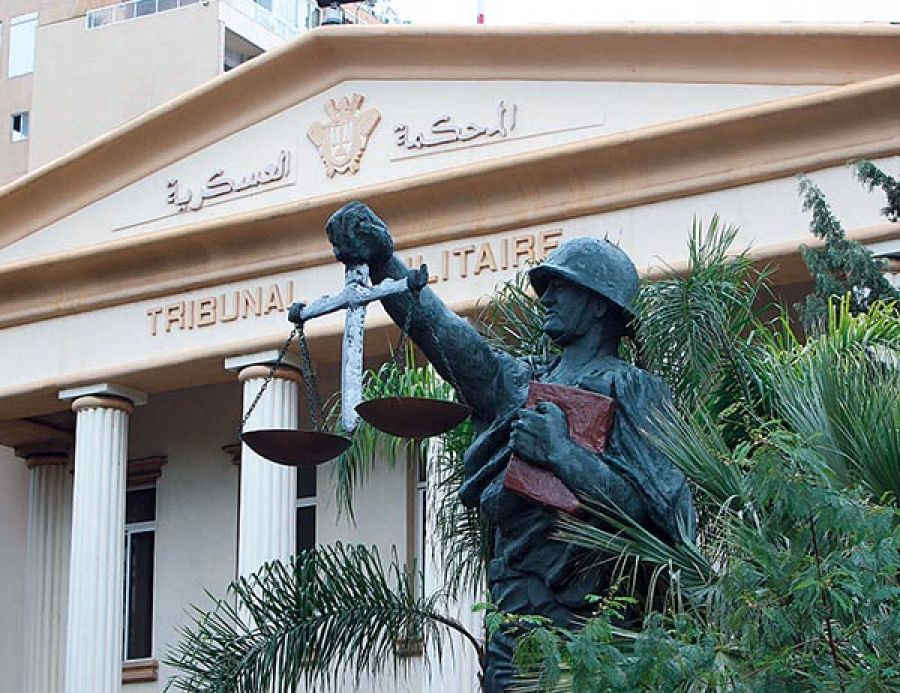 تأجيل محاكمة المتهمين في أحداث بني مزار وملوي لجلسة 28 أغسطس