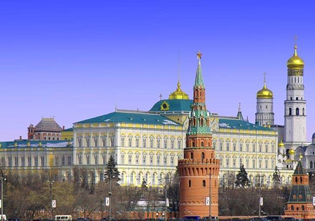 الكرملين : نأمل بفوز المرشح الروسي لرئاسة الإنتربول