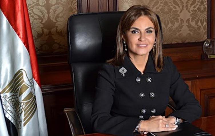وزيرة الاستثمار : تعديلات قانون الاستثمار تشجع الشركات المحلية والأجنبية على التوسع