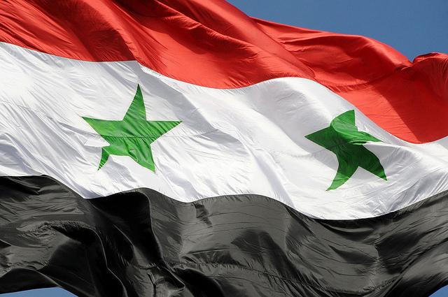 سوريا تدين أعمال التنقيب عن الآثار التي تقوم بها أمريكا وفرنسا وتركيا على أراضيها