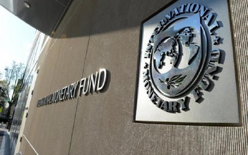 صندوق النقد الدولى يطالب الدول العربية بمواصلة الإصلاحات الاقتصاددية