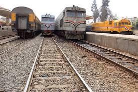 السكة الحديد تنفي رفض سائق قطار الشباب استكمال رحلته لأسوان
