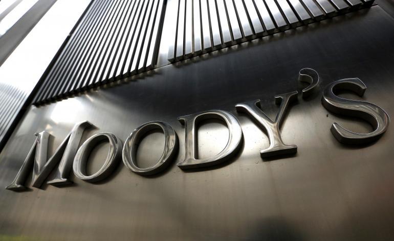 """""""موديز"""" تمنح البنوك المصرية نظرة مستقبلية مستقرة"""