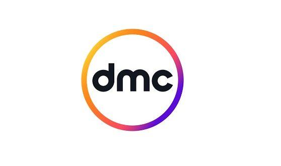 «الأعلى للإعلام» يشكر قنوات «DMC» في خطاب رسمي