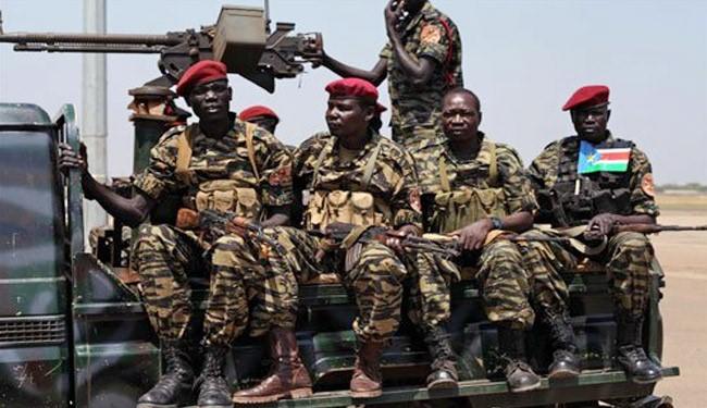 الأمم المتحدة : الحرب في جنوب السودان تحولت إلى صراع بين عدة أطراف