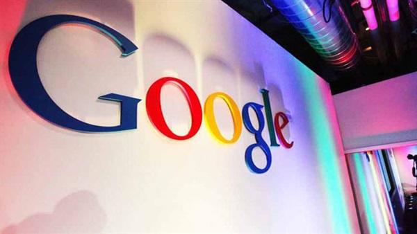 جوجل تتخلى عن اثنين من أشهر تطبيقاتها