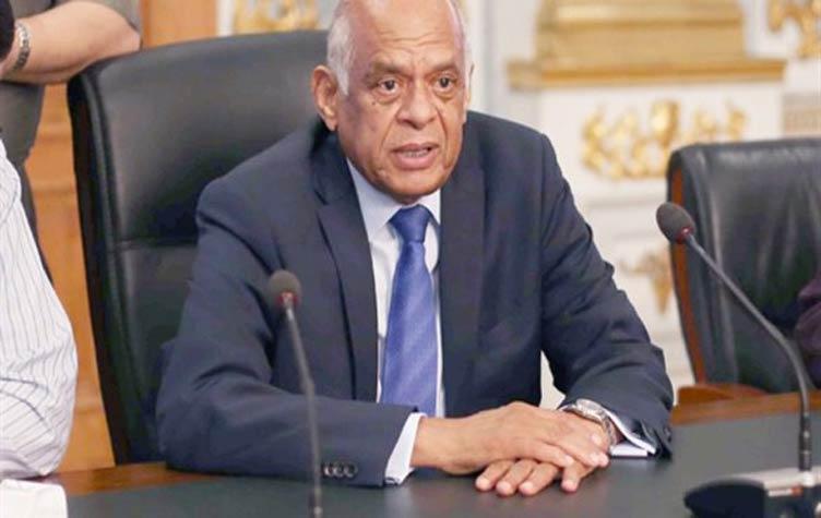 رئيس مجلس النواب يؤكد دور القيادة البرلمانية في تعزيز السلام والتنمية