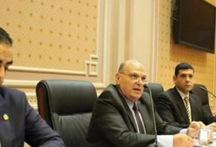 دفاع النواب توافق على مشروع قانون بشأن حراس العقارات