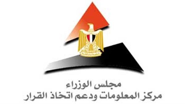 إنفوجراف .. مصر تتقدم 3 مراكز فى المؤشر السنوى للرخاء 2020
