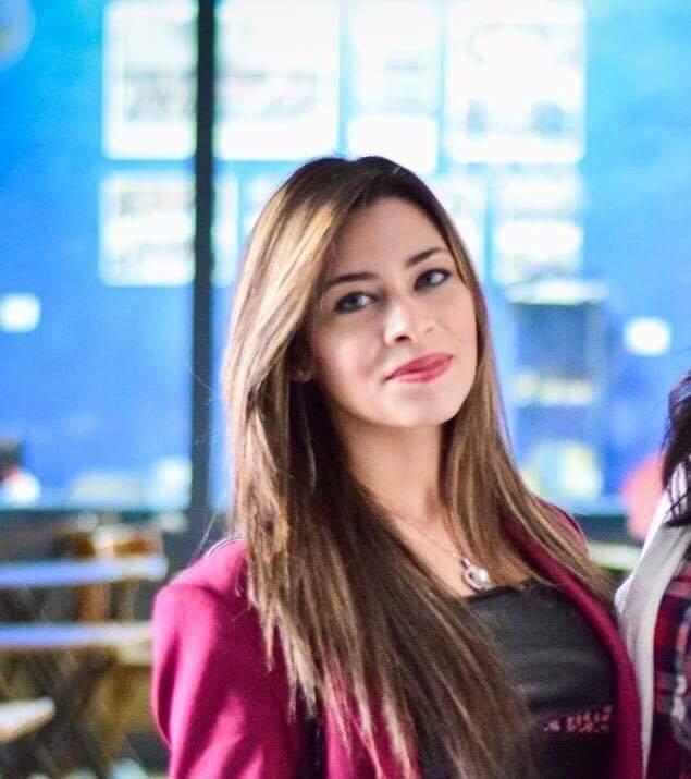 المرأة ونصر أكتوبر | بقلم د. روان عصام يوسف